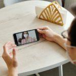 Planes móviles de hasta $ 71.214 estarán sin IVA durante los próximos cuatro meses