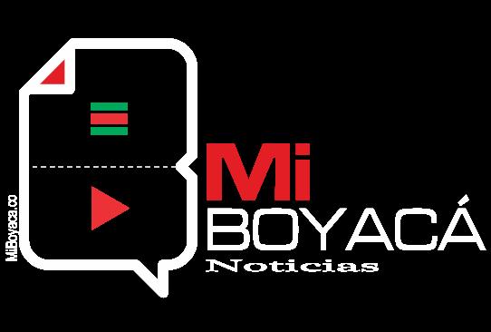 Mi Boyacá