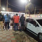 En Judicialización un hombre por millonario hurto en Sogamoso Boyacá